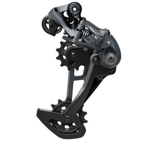 XX1 Eagle 10-52T Rear Derailleur