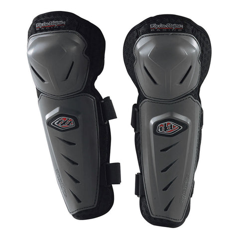 Youth Knee/Shin Guards