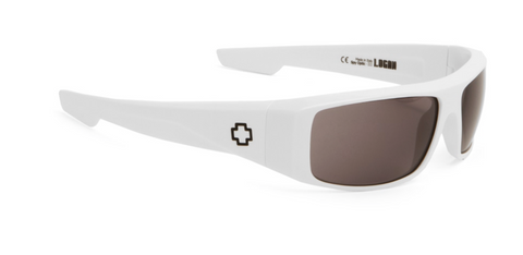 Logan Spy Sunglasses