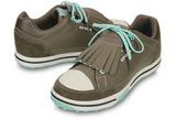 Croc's Karlene Women's Golf Shoe