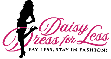 Daisy Dress For Less
