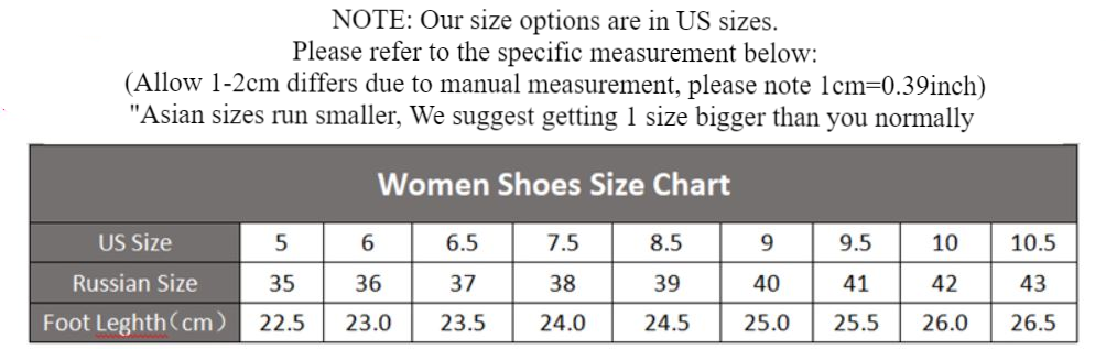 Leopard Print Flat Shoes For Women Shallow Mouth Shoes