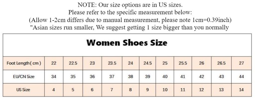 Womens Heeled Mules Pointed Toe Summer Sandals