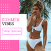 swimsuit online | Daisy Dress For Less