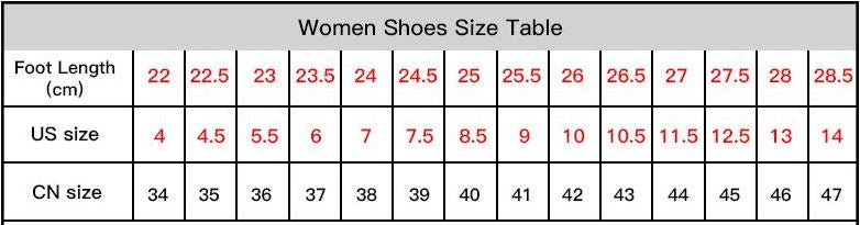 Elegant Slip On Flock Thin High Heels Women Shoes