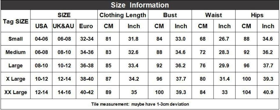 Sexy Irregular Split Women Mini Bodycon Dress