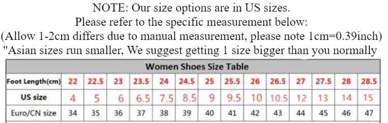 Canvas Sneakers For Women High Top Lace Up Shoes