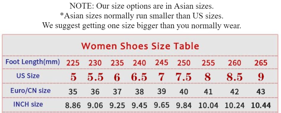 Women's Pointed Toe Loafers Shoes Flat Sandals