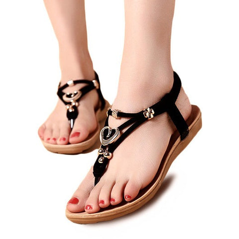 transition from spring to summer, summer footwear, fashion trends, cut out shoes, sandals, wedges
