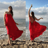 Backless Summer Dresses Long Loose Maxi Dress Dresses Daisy Dress For Less