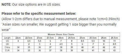 Fashion Over The Knee Women High Heel Boots Women Boots Daisy Dress For Less