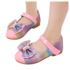 Glitter Shoes For Girls Party Shoes For Kids Shoes Kids Now Apparel