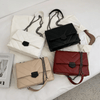 Small Leather Crossbody Bags For Women Bags Daisy Dress For Less
