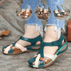 Waterproof Women Sandals Mixed Colors Sandals Sandals Daisy Dress For Less