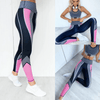Workout High Waist Leggings Compression Fitness Pants Leggings Daisy Dress For Less