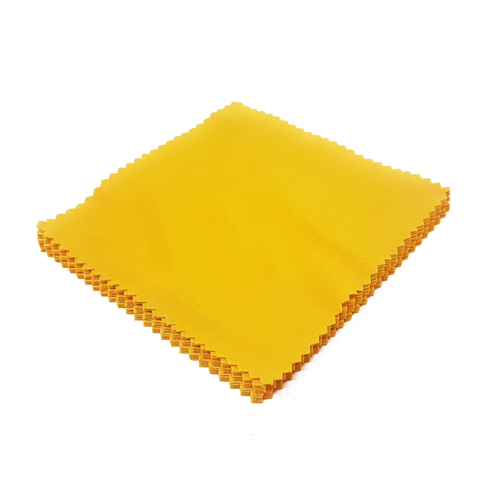 Lens Cleaning Cloths
