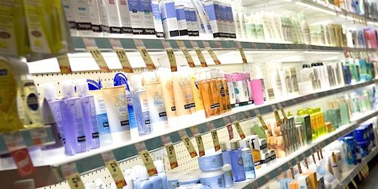 How Shoppers Drug Mart is Getting More Green and Clean