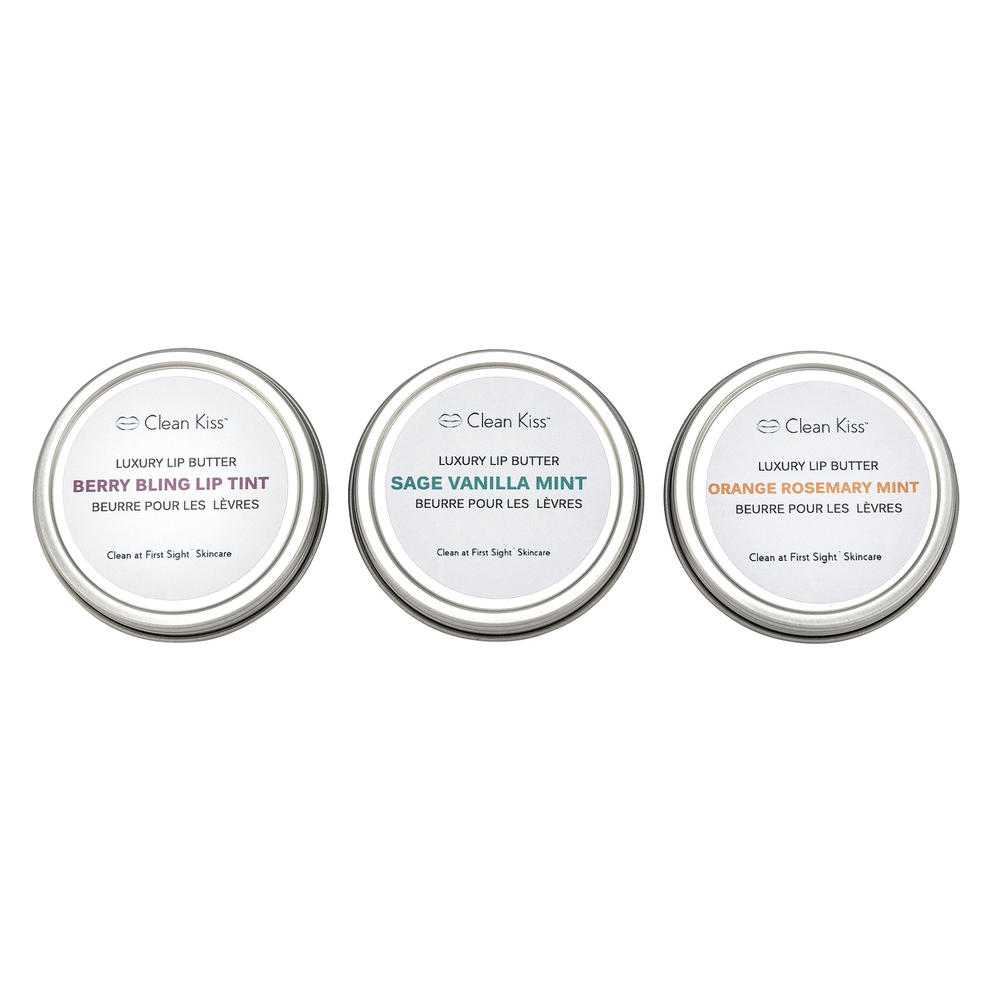natural deodorant lavender peppermint athletes yoga aluminum free