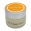 "Body Butter -Orange Vanilla ""Sweet Creamsicle Kisses"" Body Butter"