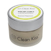 Curly Hair Butter ~ Kiss My Curls Hair Butter - NEW!
