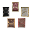 Organo™ Experience Pack – Black Coffee, King Coffee, Latte, Mocha, Hot Cocoa