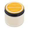 "Deodorant - Orange Vanilla ""Sweet Creamsicle Kisses"" 60g"