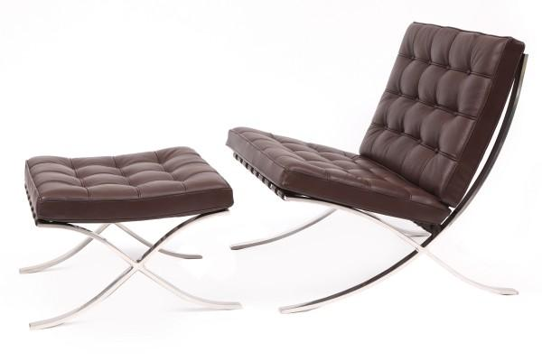 Famous Furniture Designers to Learn From
