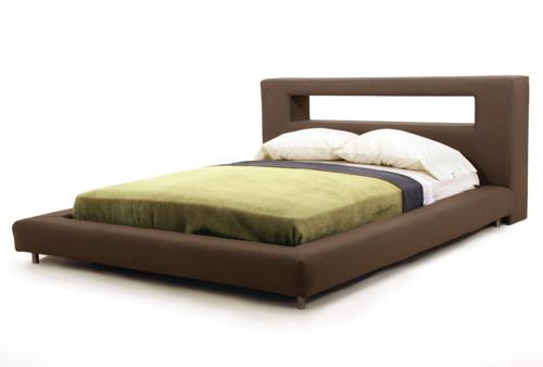 Go Green and Sleep Well with Eco-Friendly Bed Frames