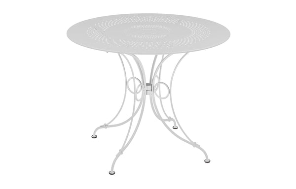1900 Round Table 38