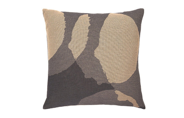 Dots Cushion by Ethnicraft - 20