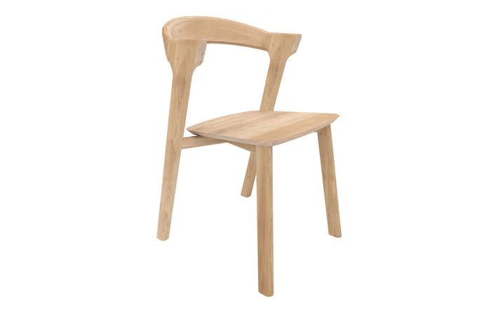 Bok Dining Chair Ethnicraft.