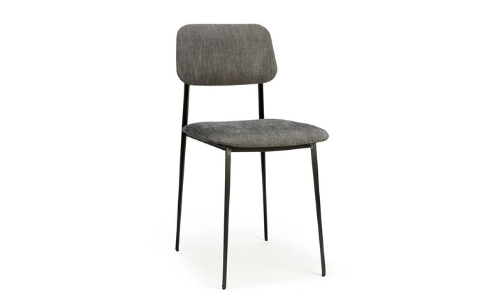 DC Dining Chair by Ethnicraft.