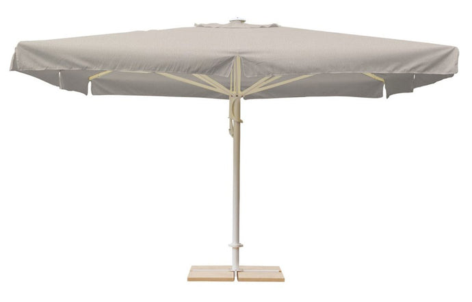 Ombra Umbrella by Point - ombra umbrella fabric 21.