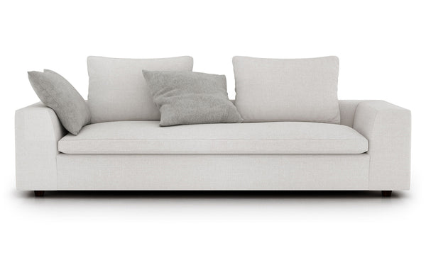 Lucerne Sofa by Modloft.
