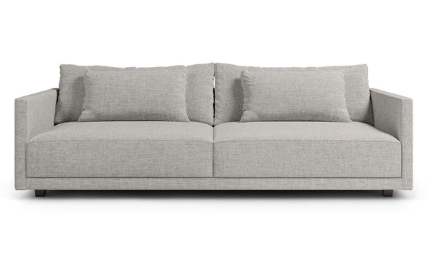 Basel Sofa by Modloft.