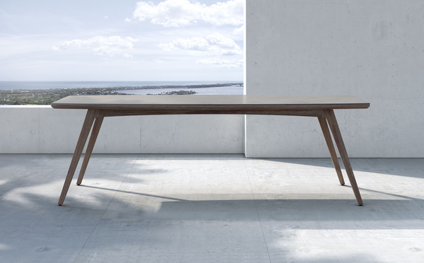Liam Outdoor Dining Table