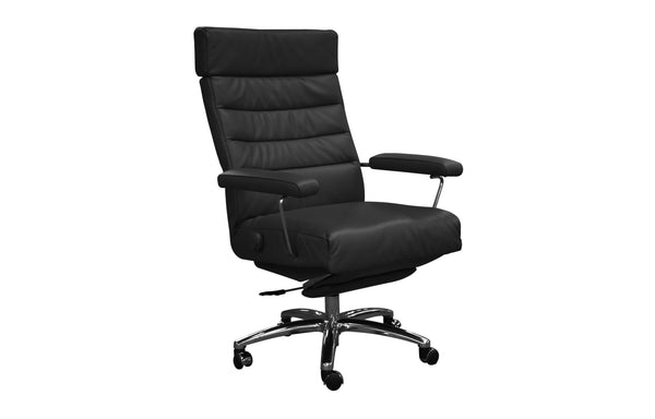 Adele Executive Recliner