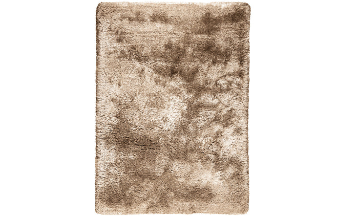 Adore 207.001.610 Hand Loomed Rug by Ligne Pure.