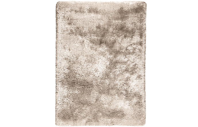 Adore 207.001.900 Hand Loomed Rug by Ligne Pure.