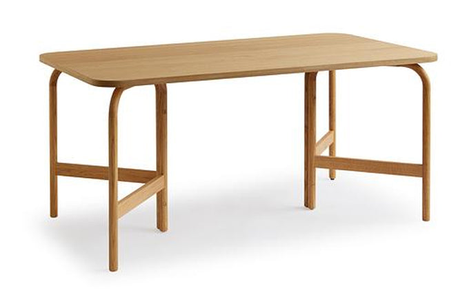Aldus Dining Table by Skagerak - 63