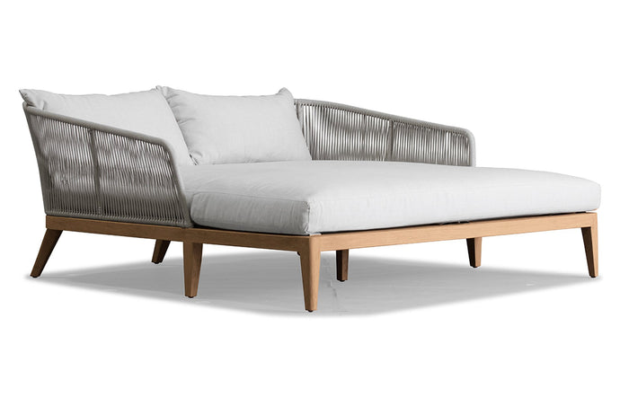 Avalon Daybed by Harbour.