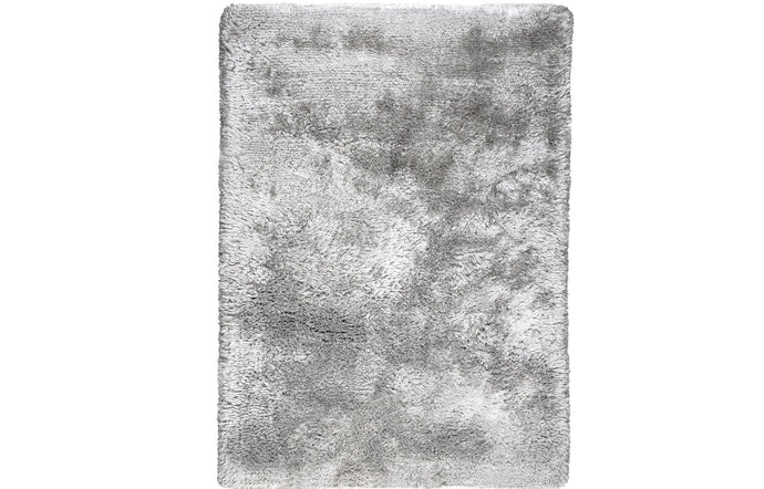Adore 207.001.920 Hand Loomed Rug by Ligne Pure.