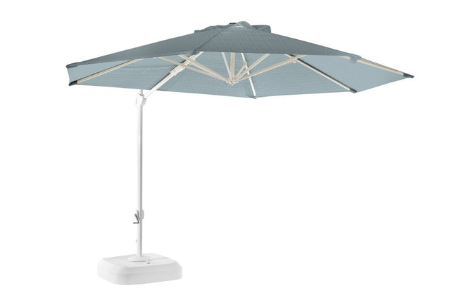 Roma Umbrella by Point - roma umbrella 129