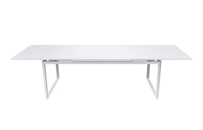 Biarritz Extension Table 79