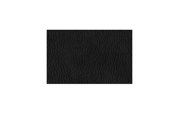 Black Leatherette (Sample)