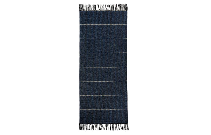 Brielle Salty Rug by Brita.