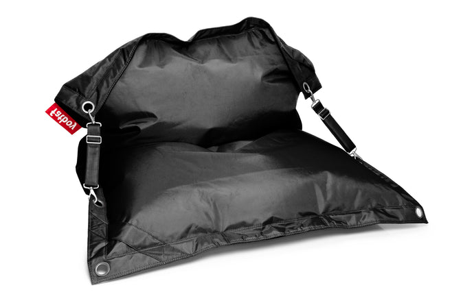 Buggle-Up Bean Bag by Fatboy.