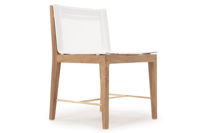 Byron Dining Chair by Harbour.
