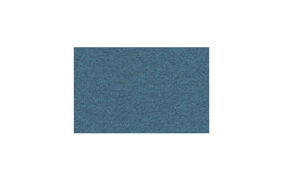Sky Blue Camira Wool (Sample)