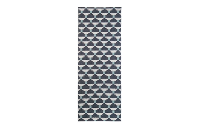 Confect Night Rug by Brita.